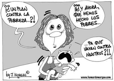 humorcanario
