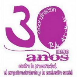 logo-30-años-300-253x253