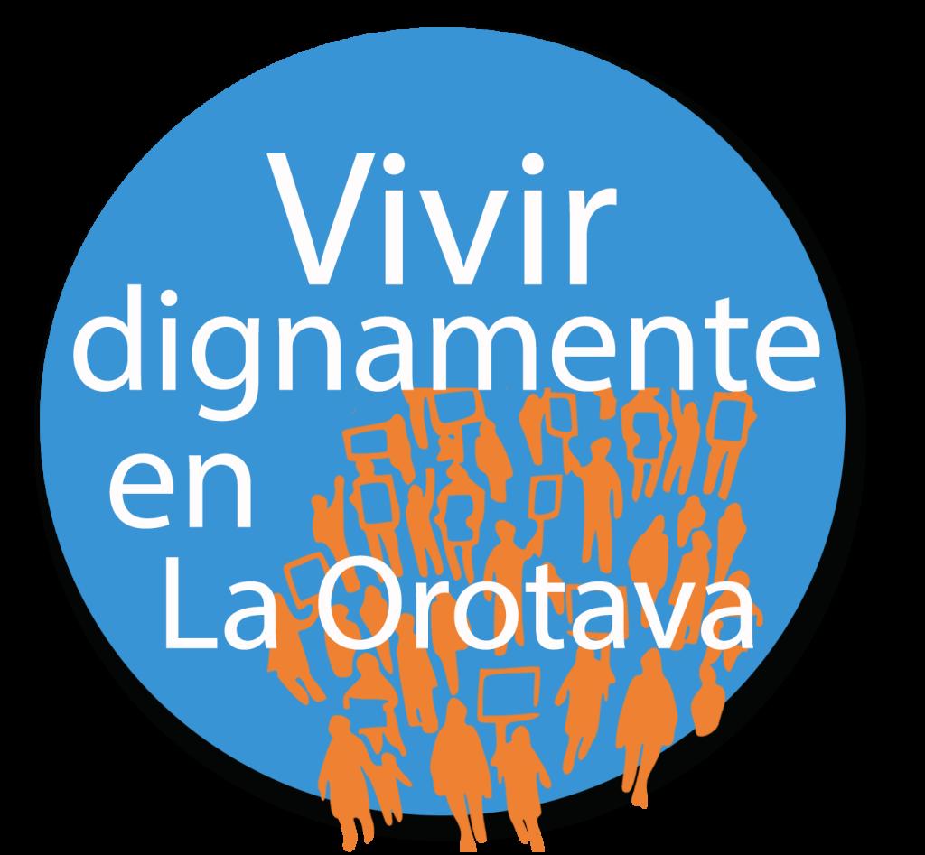 logocampaña