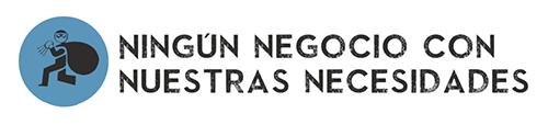 logoningunnegocio-1024x233